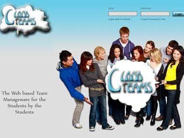 Cloud Teams