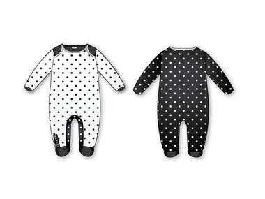 BABIES & KIDS WEAR