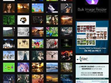 iPixelbox.com