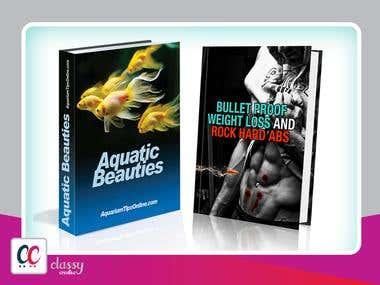 eBooks Covers
