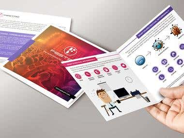 FestAid Brochure