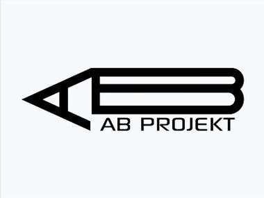 AB Poject