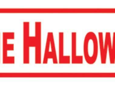 The Halloween Store logo