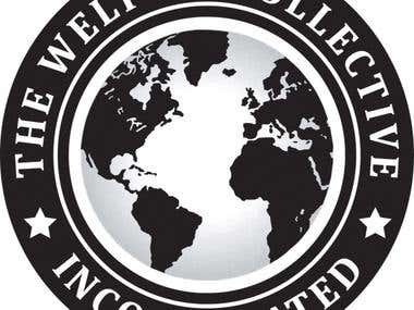 The Welton Collective Incorporated Logo
