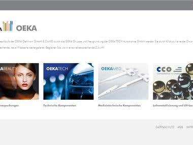 oekagroup.de