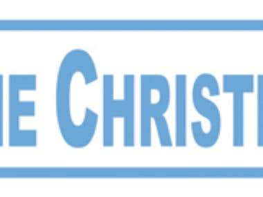 The Christmas Store logo