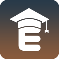 E school hub
