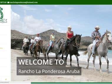 Rancholaponderosaaruba.com