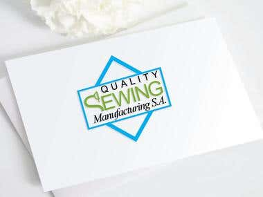 Quality Sewing Manufacturing S.A.