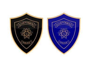 Creative and Professional Logo Design