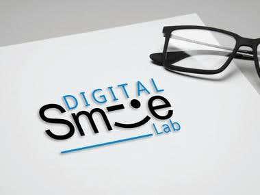 Design a Logo for new business