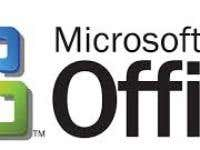 MS Office Management