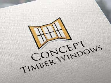 Timber Windows Manufactring company