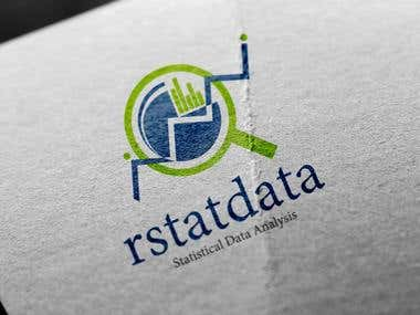 Data Analysis Company