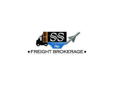 Freight Brokerage Company
