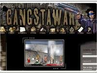 GangstaWar