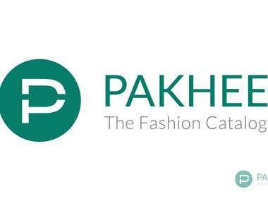 Pakhee Fahion