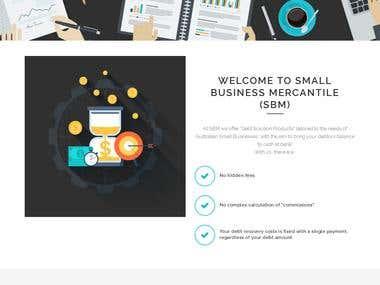 smallbusinessmercantile.com.au/