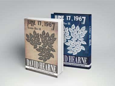 June 17, 1967
