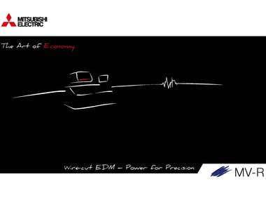 EN2HU Translation of Mitsubishi EMD Brochure.