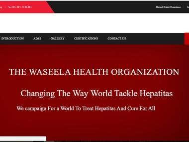 The Waseela