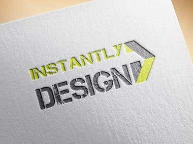 INSTANTLY DESIGN