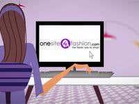 Explainer Video Fashion