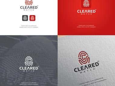 CLEARED MATCH