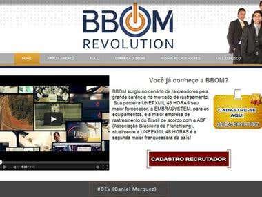 BBOM - BRAZIL