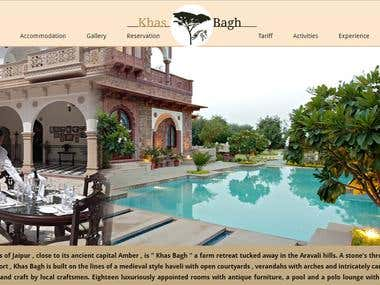 http://www.khasbagh.com/
