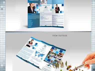 Aapapers Brochure__trifold