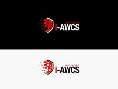 i-AWCS Logo