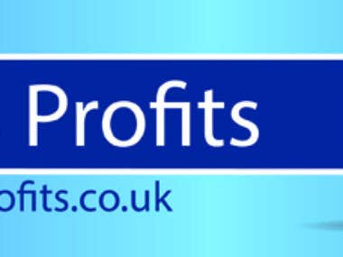 Six Nations Profits website banner