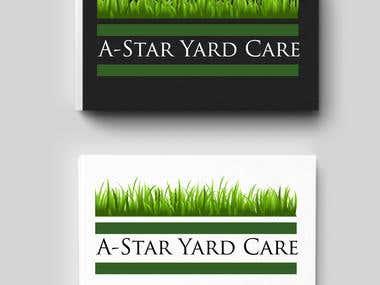 identity garden company