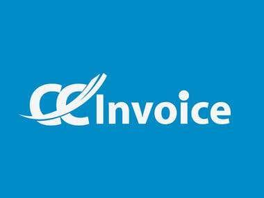 ccinvoice