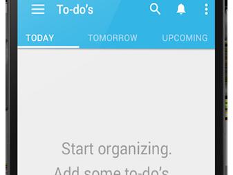 OneToDo