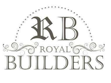 Company  Branded Logo