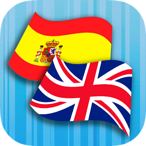I will traslate documents of english to spanish