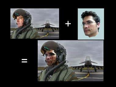 Image hacks