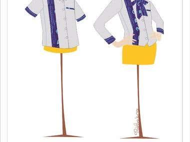 Uniform Design