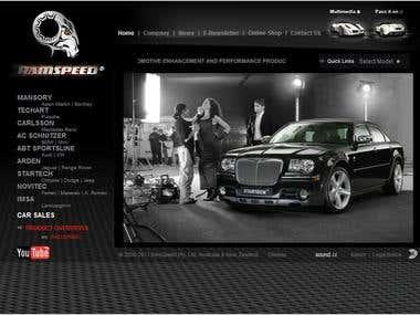 www.rampspeed.com.au
