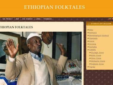 http://ethiopianfolktales.com