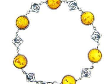 Jewellery & Products