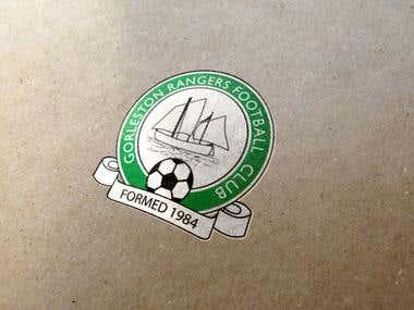 Groleston Rangers Football Club