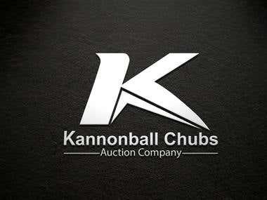 Kannonball Chubs Auction Company