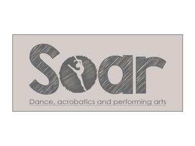 SOAR-Logo