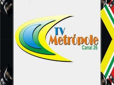 TV METRÓPOLE