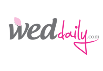 Wed Daily (Wedding Website)
