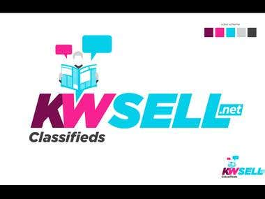 KwSell.net