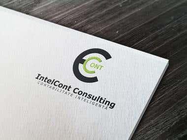 Logo Econt